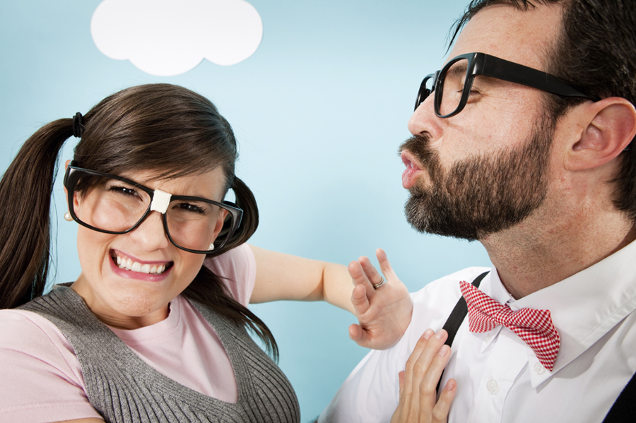 Tipps partnersuche internet