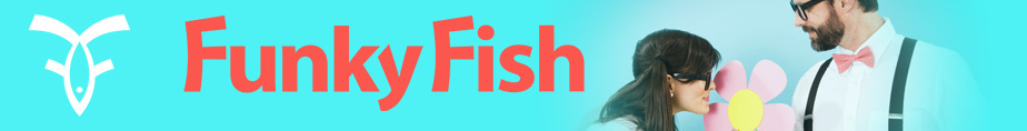 dating website fish title Customer ratings for plenty of fish add your own review about this site close reviews i'd never even tried a dating site my kids set it up i.